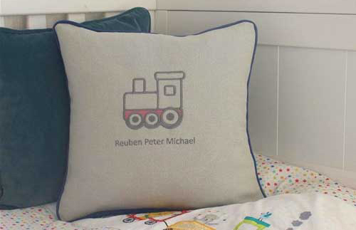 Scatter Cushions Shop