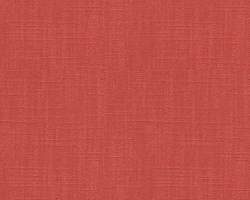 Red Kids Room