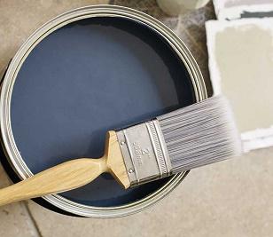 Shop Designer Paint