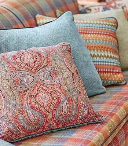 Shop Designer Fabric