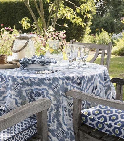 Shop Outdoor Fabrics Online