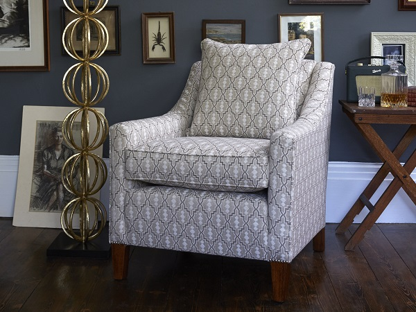 Shop Bespoke Furniture Online