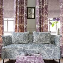 Shop Toile De Jouy Fabric