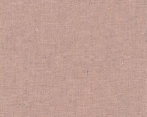 Rose Pink Fabric