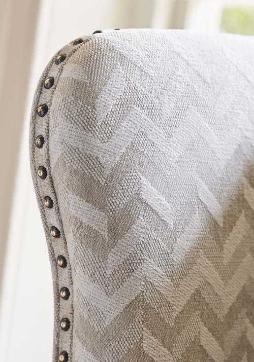 High Performance Fabric