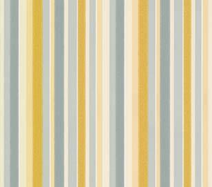Designer Wallpapers at F&P Interiors