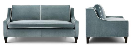 Thakeham Sofa