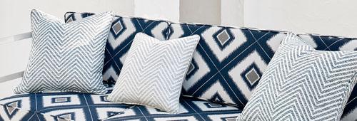 Thibaut Outdoor Fabrics