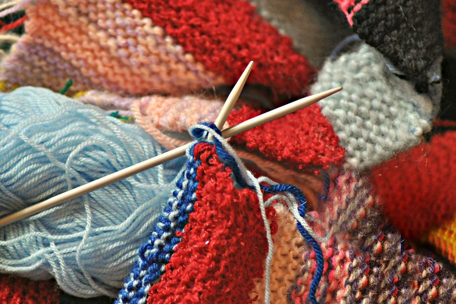 Sussex workshop