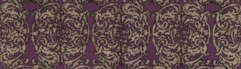 Tespi Purple Velvet